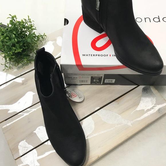 Blondo Shoes | Blondo Ida Waterproof